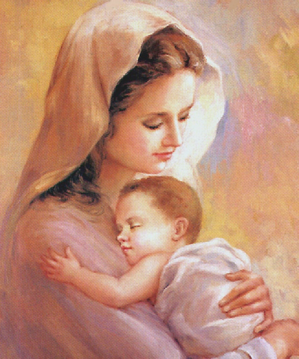 mother-and-child2