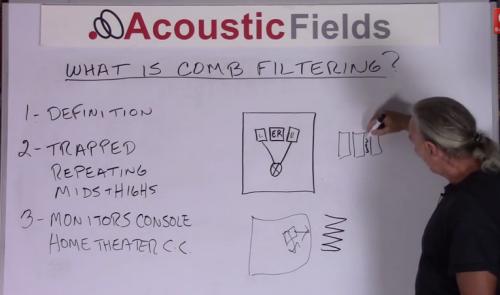 comb-filtering-1.png