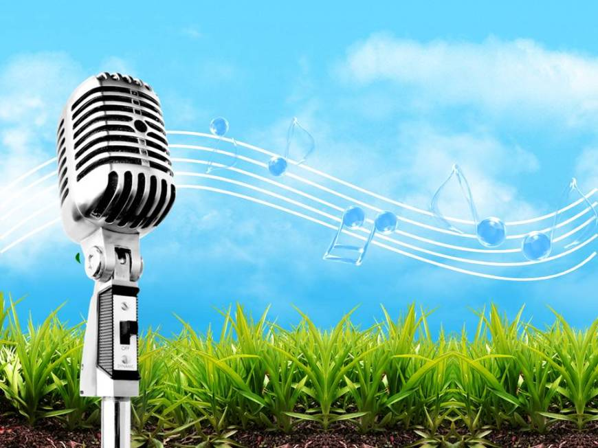 professional-music-festival-powerpoint-backgrounds.jpg