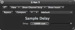 sample delay.jpg