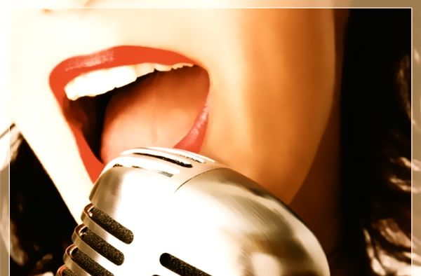 Vocals.jpg