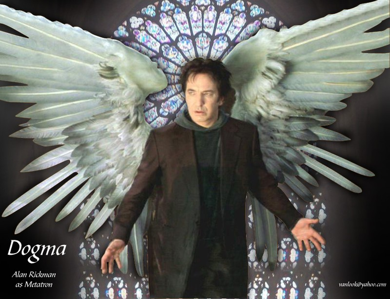 alan_rickman angel - Copy.jpg