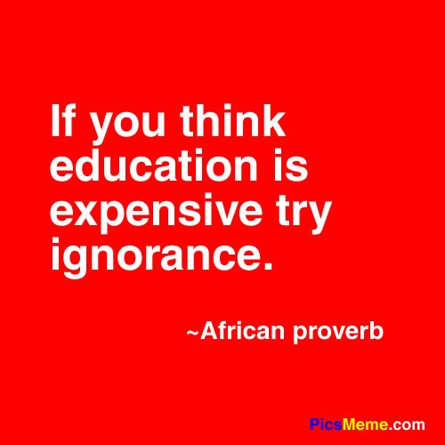 education-quotes-50