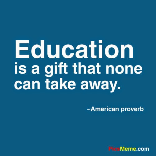 Education Quotes-759385