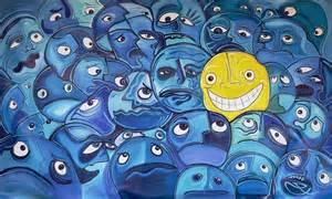 Copy (2) of Happy Smile