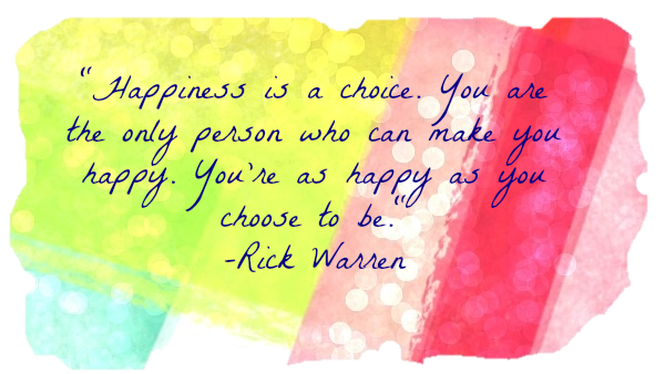 Copy of happiness is a choice.png