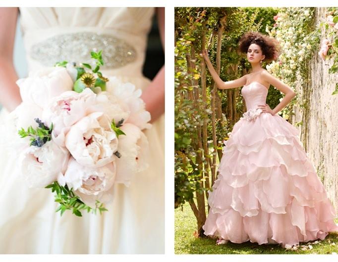 Copy of Poppies-and-Posies-peony-bouquet-Atelier-Aimee-peony-wedding-dress